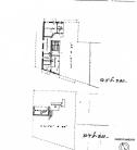 Appartamento in vendita a Padova, 3 locali, zona Località: Arcella Santissima Trinità, prezzo € 84.000 | Cambio Casa.it