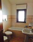 Appartamento in vendita a San Polo dei Cavalieri, 3 locali, zona Località: San Polo dei Cavalieri - Centro, prezzo € 75.000 | Cambio Casa.it
