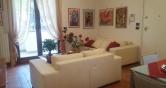 Appartamento in affitto a Abano Terme, 3 locali, zona Località: Abano Terme - Centro, prezzo € 600 | Cambio Casa.it