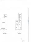 Ufficio / Studio in affitto a Este, 5 locali, zona Località: Este - Centro, prezzo € 900 | CambioCasa.it