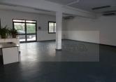 Laboratorio in affitto a Noventa Padovana, 2 locali, zona Località: Noventana, prezzo € 650 | Cambio Casa.it
