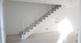Appartamento in vendita a Cittadella, 5 locali, zona Località: Cittadella - Centro, prezzo € 230.000 | Cambio Casa.it