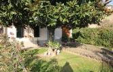 Villa in vendita a Terranuova Bracciolini, 7 locali, zona Zona: Cicogna, prezzo € 210.000 | CambioCasa.it