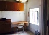 Appartamento in vendita a San Polo dei Cavalieri, 1 locali, zona Località: San Polo dei Cavalieri - Centro, prezzo € 19.500 | Cambio Casa.it