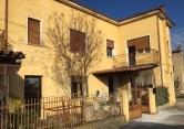Villa in vendita a Vittorio Veneto, 5 locali, zona Zona: San Giacomo di Veglia, prezzo € 98.000 | Cambio Casa.it