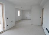 Appartamento in vendita a San Pietro in Cariano, 4 locali, zona Località: San Pietro in Cariano - Centro, prezzo € 230.000   Cambio Casa.it