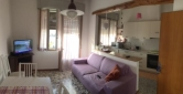 Appartamento in affitto a Cappella Maggiore, 3 locali, zona Zona: Anzano, prezzo € 430 | Cambio Casa.it