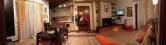 Appartamento in vendita a Serle, 3 locali, prezzo € 135.000 | Cambio Casa.it