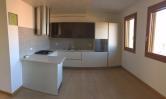 Appartamento in vendita a Colle Umberto, 3 locali, prezzo € 133.000 | Cambio Casa.it