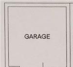 Box / Garage in vendita a Vigonza, 9999 locali, zona Località: Vigonza - Centro, prezzo € 20.000 | Cambio Casa.it