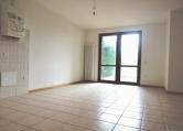 Appartamento in vendita a San Pietro in Cariano, 3 locali, zona Località: San Pietro in Cariano - Centro, prezzo € 179.000   Cambio Casa.it