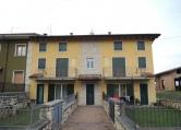 Appartamento in vendita a Pescantina, 4 locali, zona Zona: Ospedaletto, prezzo € 155.000 | Cambio Casa.it