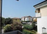Appartamento in vendita a Pescantina, 2 locali, zona Località: Pescantina - Centro, prezzo € 99.000 | Cambio Casa.it