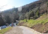 Rustico / Casale in affitto a Longare, 4 locali, zona Zona: Costozza, prezzo € 1.800 | Cambio Casa.it