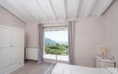 Villa in vendita a Villanuova sul Clisi, 5 locali, Trattative riservate | Cambio Casa.it