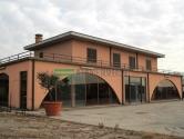 Negozio / Locale in vendita a Rodengo-Saiano, 9999 locali, zona Località: Rodengo - Saiano, Trattative riservate | Cambio Casa.it