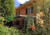 Villa in vendita a Ome, 4 locali, zona Località: Ome, prezzo € 420.000 | CambioCasa.it