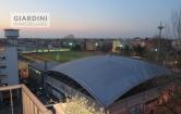 Appartamento in vendita a Padova, 4 locali, zona Località: Arcella - San Carlo, prezzo € 80.000 | CambioCasa.it