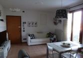 Appartamento in vendita a Loreggia, 2 locali, zona Località: Loreggia, prezzo € 84.000 | CambioCasa.it