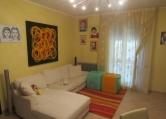 Appartamento in vendita a Villadose, 3 locali, zona Località: Villadose, prezzo € 109.000 | CambioCasa.it