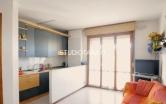 Appartamento in vendita a Assago, 2 locali, prezzo € 179.000 | Cambio Casa.it