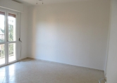 Appartamento in affitto a Cavezzo, 4 locali, zona Località: Cavezzo - Centro, prezzo € 500 | Cambio Casa.it