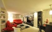 Appartamento in vendita a Buccinasco, 4 locali, prezzo € 320.000 | CambioCasa.it