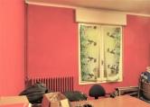 Villa in vendita a Cavezzo, 5 locali, zona Località: Cavezzo, prezzo € 160.000 | Cambio Casa.it