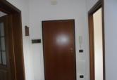Appartamento in vendita a Gavello, 3 locali, prezzo € 49.000 | Cambio Casa.it
