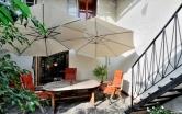 Appartamento in vendita a Caldaro sulla Strada del Vino, 5 locali, zona Località: Caldaro, prezzo € 460.000 | Cambio Casa.it
