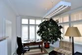 Ufficio / Studio in vendita a Caldaro sulla Strada del Vino, 4 locali, zona Località: Caldaro, prezzo € 265.000 | Cambio Casa.it