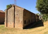 Villa in vendita a Castelguglielmo, 9999 locali, zona Località: Castelguglielmo, prezzo € 30.000 | Cambio Casa.it
