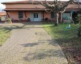 Villa in vendita a San Giovanni Valdarno, 7 locali, prezzo € 550.000 | Cambio Casa.it