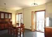 Appartamento in affitto a Este, 3 locali, zona Località: Este, prezzo € 500 | Cambio Casa.it
