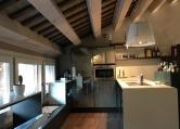 Appartamento in affitto a Asolo, 4 locali, zona Località: Asolo - Centro, prezzo € 1.000 | CambioCasa.it