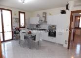 Appartamento in vendita a Anzola dell'Emilia, 3 locali, zona Zona: Ponte Samoggia - Santa Maria in Strada, prezzo € 150.000   Cambio Casa.it