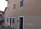 Villa a Schiera in vendita a Cappella Maggiore, 5 locali, zona Località: Cappella Maggiore - Centro, prezzo € 65.000 | CambioCasa.it