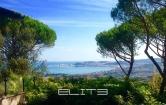 Villa in vendita a Ancona, 6 locali, zona Zona: Taglio di Barcaglione, Trattative riservate | CambioCasa.it