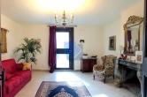 Appartamento in affitto a Treviso, 3 locali, zona Località: Santa Maria del Rovere, prezzo € 850 | Cambio Casa.it
