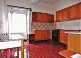 Appartamento in vendita a Tivoli, 2 locali, zona Località: Tivoli - Centro, prezzo € 49.000   Cambio Casa.it