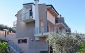 Villa a Schiera in vendita a Pescara, 6 locali, zona Zona: Porta Nuova, prezzo € 318.000 | Cambio Casa.it