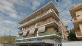 Appartamento in vendita a Guidonia Montecelio, 2 locali, zona Zona: Villalba, prezzo € 125.000   Cambio Casa.it
