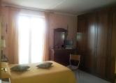 Appartamento in vendita a Tivoli, 3 locali, zona Località: Tivoli, prezzo € 160.000   Cambio Casa.it