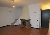Villa a Schiera in affitto a Saronno, 5 locali, zona Zona: Cascina ferrara, prezzo € 800 | Cambio Casa.it