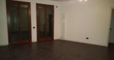 Appartamento in vendita a Este, 5 locali, zona Località: Este - Centro, prezzo € 255.000 | CambioCasa.it