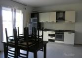 Appartamento in affitto a Loreggia, 3 locali, zona Località: Loreggia - Centro, prezzo € 550 | Cambio Casa.it
