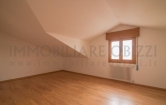 Appartamento in vendita a Maserà di Padova, 3 locali, zona Località: Maserà - Centro, prezzo € 150.000 | Cambio Casa.it