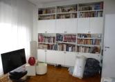 Appartamento in vendita a Noventa Padovana, 4 locali, zona Zona: Oltre Brenta, prezzo € 70.000 | Cambio Casa.it