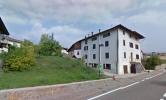 Villa a Schiera in vendita a Brez, 3 locali, Trattative riservate   Cambio Casa.it