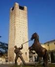 Immobile Commerciale in affitto a Lonigo, 9999 locali, Trattative riservate | Cambio Casa.it